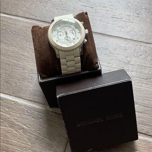 ‼️SALE‼️MICHAEL KORS: watch